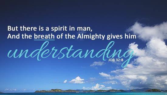breath-of-god-gives-understanding-job32:8