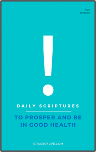daily-scriptures-to-prosper-and-be-in-good-health
