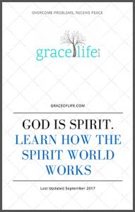 god-is-spirit-learn-how-the-spirit-world-works