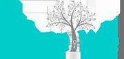 GRACEOFLIFE.COM logo